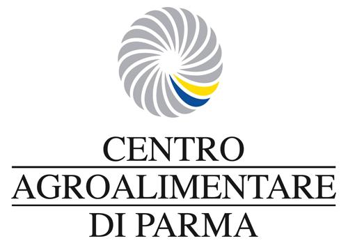 CAL Parma